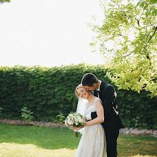Wedding photographer Alina Stelmakh (stelmakhA). Photo of 26.07.2018
