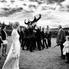 Wedding photographer Ludwig Danek (Ludvik). Photo of 06.03.2019