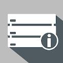 Status Checker for Steam icon