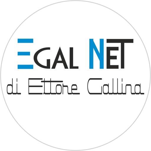 Ettore Gallina avatar image