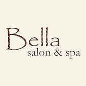 Bella Salon & Spa Pottstown