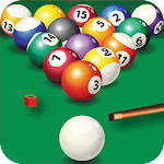 Ball Pool Pro Icon