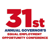 31st Governor's EEO Conference