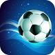 Winner Soccer Evolution Elite (game)