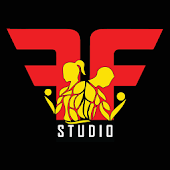 Fortitude Fitness Studio and Gym, Chennai