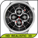 WATCH FACE for WatchMaker - 1 icon