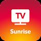 Sunrise Smart TV Download for PC Windows 10/8/7