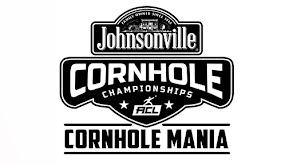 Johnsonville ACL Cornhole Championships thumbnail