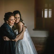 Свадебный фотограф Alejandro Gutierrez (gutierrez). Фотография от 17.05.2018