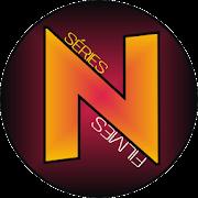NetFilmes e Séries