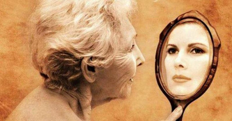 Scientists Discover How the Brain Controls Aging – Doing 3 Things Can Slow Down the Process