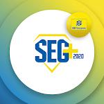 SEG+ BB Seguros icon