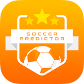 Soccer Predictions (Ad-Free)