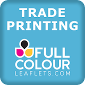Colour Leaflet Flyer Printing