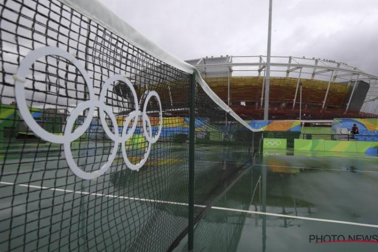 Tweevoudig Olympisch kampioen twijfelt om naar Tokio te trekken