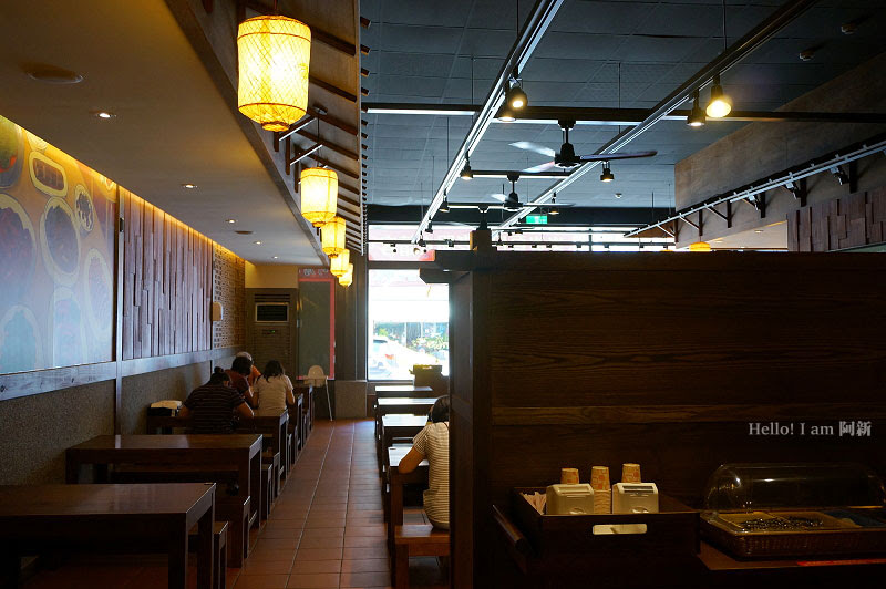 台中北屯餐廳推薦,新唐人御品豬腳-5