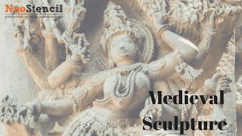 Medieval Sculpture