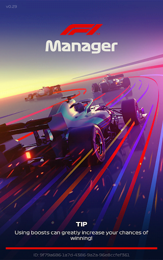 F1 Manager screenshot 7