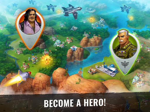 Army of Heroes 1.03.00 screenshots 18