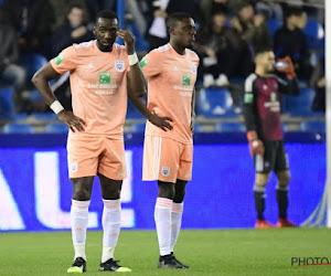 Twee conclusies die Anderlecht moet trekken uit match in Genk: Bolasie moet op andere positie en Trebel moet erin