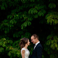 Wedding photographer Petr Pechkurov (oldrifle). Photo of 14.08.2015