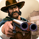 West Gunfighter for PC