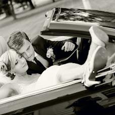 Wedding photographer Diana Rakitova (hinote11). Photo of 30.06.2014