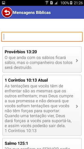 生活必備免費app推薦|Mensagens Bíblicas線上免付費app下載|3C達人阿輝的APP