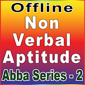 Abba Series Quiz(Bank Exam)-2