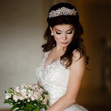 Wedding photographer Tengiz Aydemirov (Tengiz83). Photo of 03.10.2017