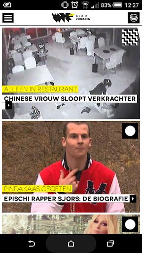 WTF.nl