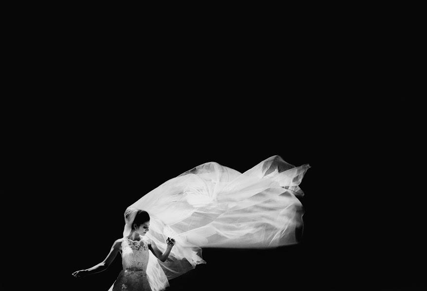Wedding photographer Kemran Shiraliev (kemran). Photo of 22.05.2015