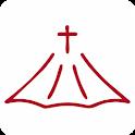 Diocese de São Mateus - ES icon