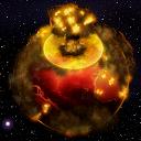 Clash of Earth