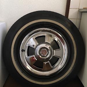 スカイライン  GC10 4ドア 45年式 GTのカスタム事例画像 はしもとさんの2021年09月20日17:10の投稿