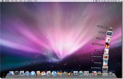 desktop_hero20071016