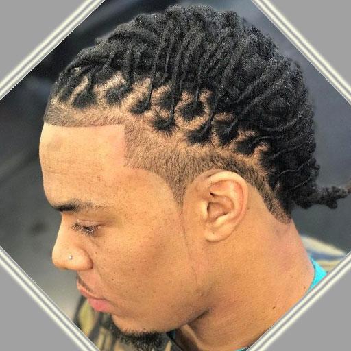 Black Man Dreadlocks Hairstyle APK download   APKPure.co