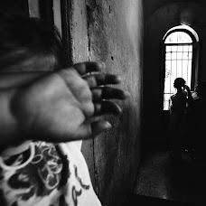Wedding photographer Alessandro Delia (delia). Photo of 13.12.2017