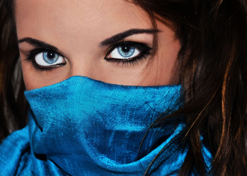 عيون occhi di carla_g