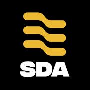 SDA - Semana de Avivamento