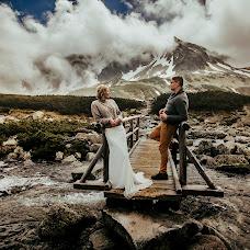Wedding photographer Paweł Kowalewski (kowalewski). Photo of 18.06.2017