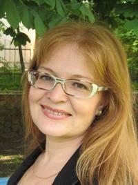 Natalia Piskun