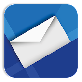 Tải LiteMail for Hotmail APK