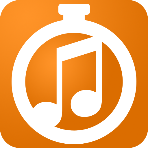 Interval Timer & Music Player Android APK Download Free By Jamonsoft