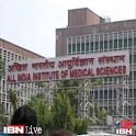 AIIMS DELHI APPOINTMENT icon