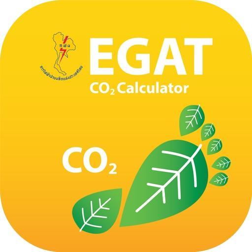 CO2 Calculator