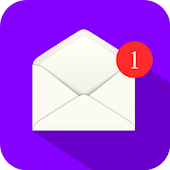Free Email for Yahoo Mail Guide