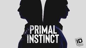 Primal Instinct thumbnail