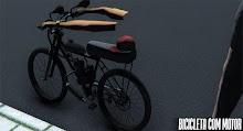 Bike Nutallo screenshot 2