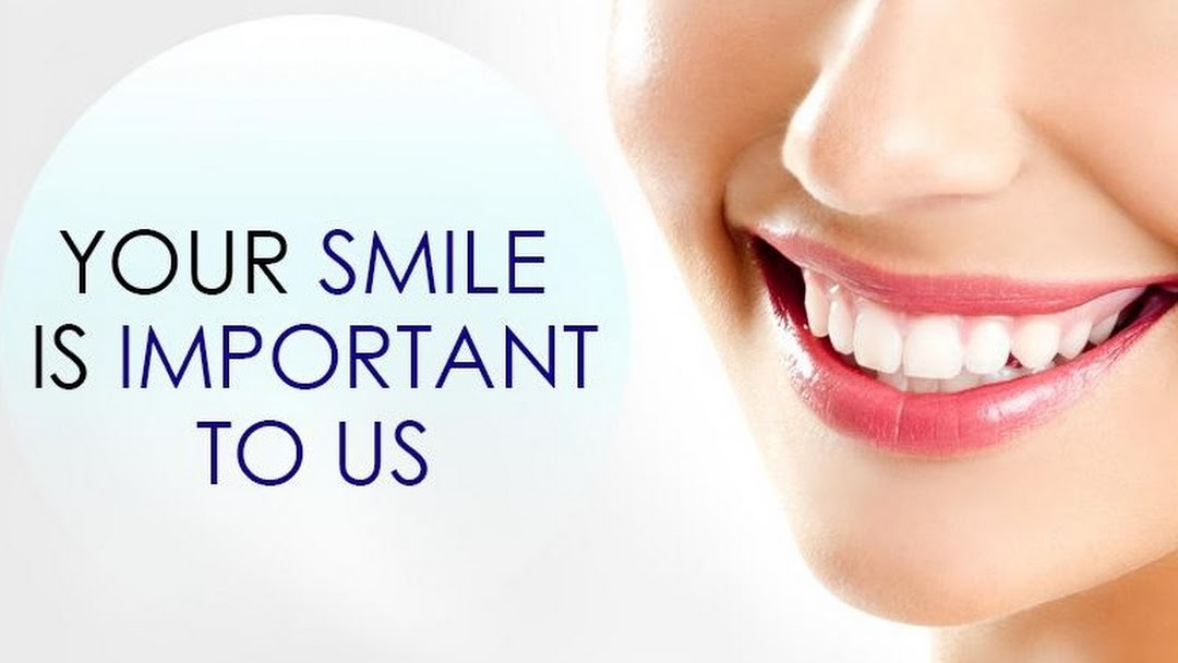 Shining Smile Dental Clinic - Your Smile is Important to us